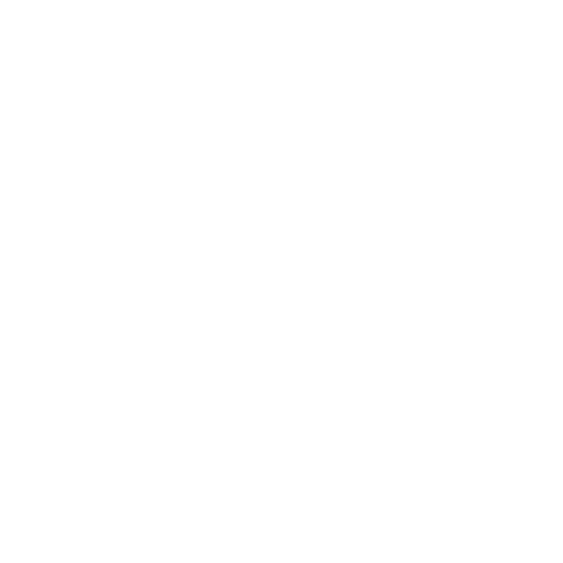 Altshift website